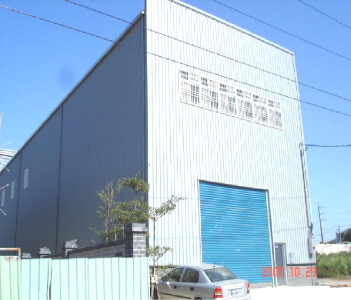 川島電梯.JPG
