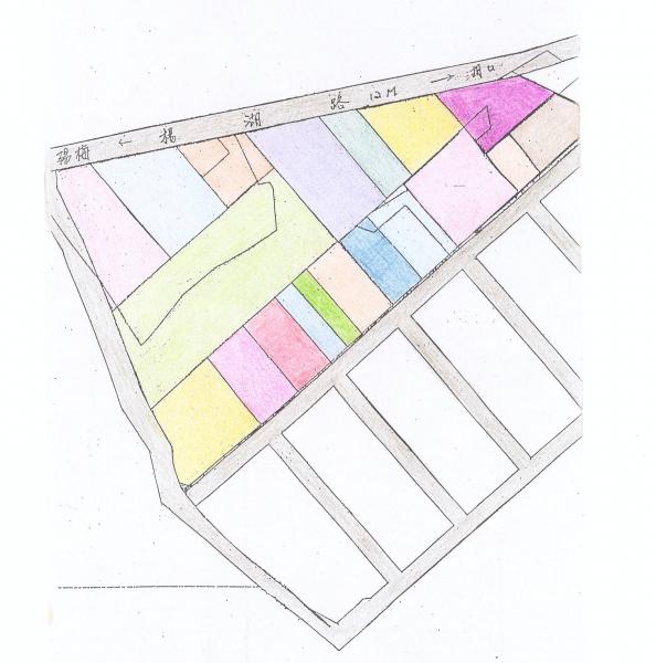 規劃圖.jpg