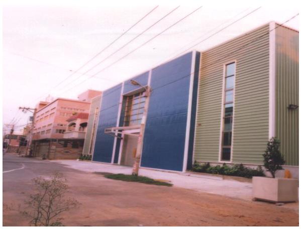 厚生工業2.PNG